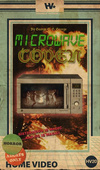 Microwave Coven